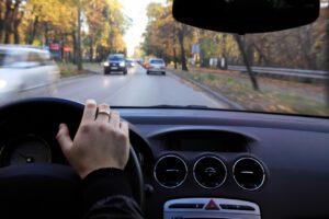 aanhanger rijbewijs